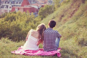 How To Make Him Fall In Love With You Again