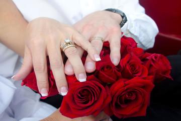 Romantic Way To Propose